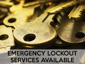 Silver City WI Locksmith Store, Silver City, WI 414-446-3340